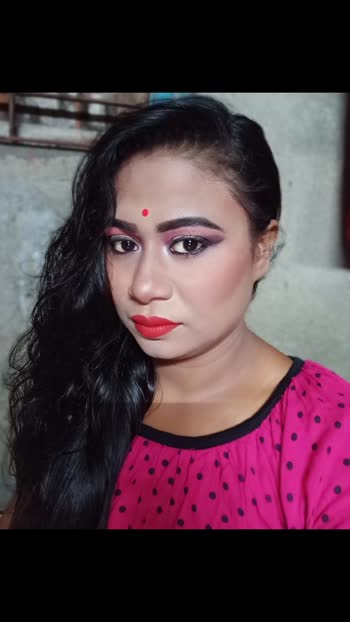 #makeupbyme #plzfollowmefriends #plzsupportme