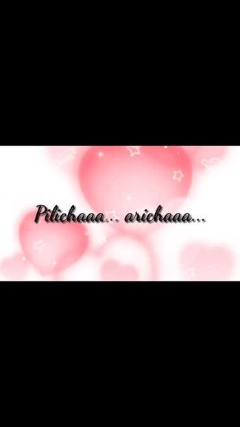 Manasaa.. manasaa...          Edit by me 😀