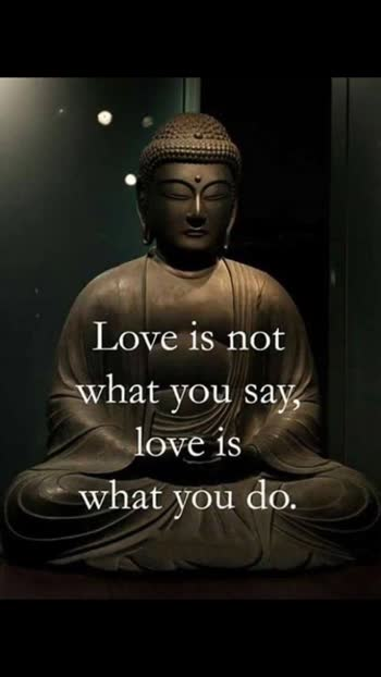 #positivevibes #buddhism #buddhistgirl
