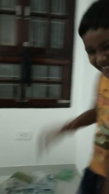 #comedyvideo #deepakyadav98rejaan