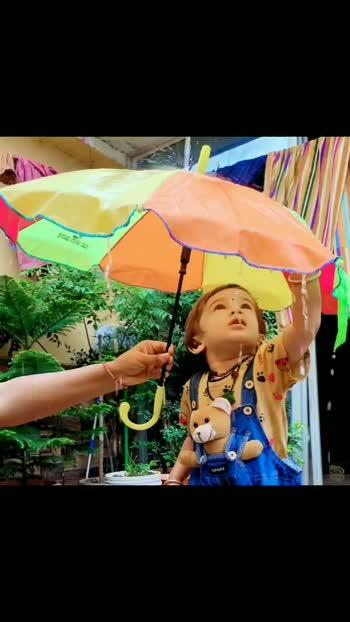 #raining #rain #rainyday #nature #photooftheday #rainy #rainydays #photography #clouds #cloudy #raindrops #rainingday #water #instagood #umbrella #naturephotography #love #rainyweather #weather #sky #instarain #pouring #rainbow #puddle #rainydayz #splash #travel #like #beautiful #bhfyp