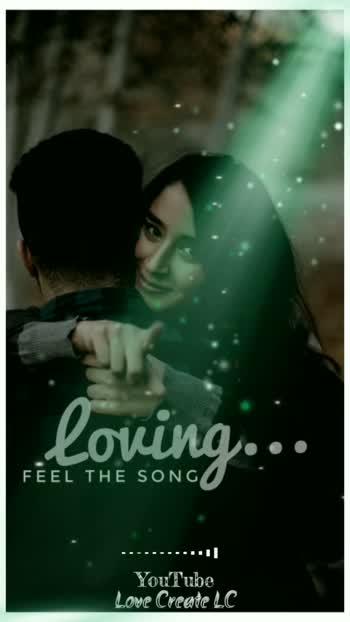 #romantic #romanticsong #unpluggedversion #roposo