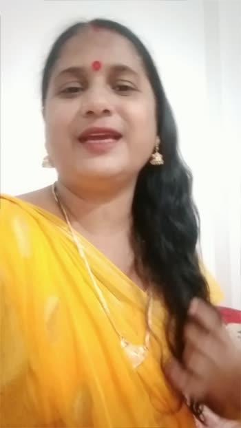 #ekradhaekmeera #like4like #viralvideo #comment4comment