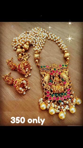 do comment to order #jewellerytrends  #jewellerylove  #jewelleryaddict