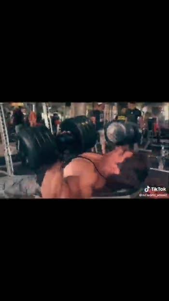 ##gym lover# Gym...gym