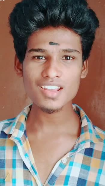 Morattu single...#roposo-beats #tamilbeatsongs