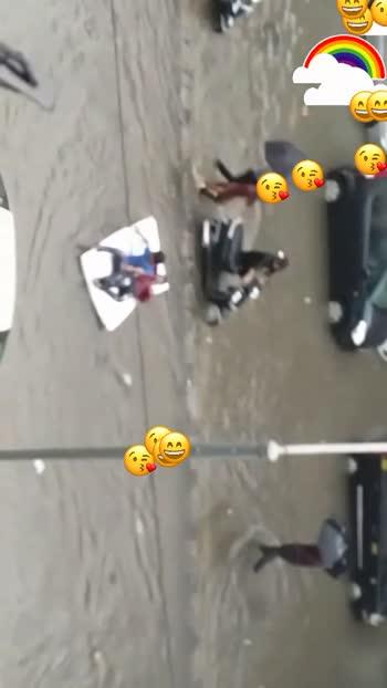 #rainstatus #rainingtime #mumbaikar #mumbaimerijaan #swagstepchallenge #swag_mera_desi #swag_look #funnyvideo #funny_status #funnymemeroposo-good #funnymeme #funny-moments #funny_whatsapp_status #funny_one #funny_roposo