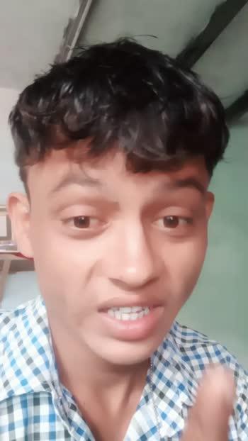 kanhaiya#kanhaiya #R