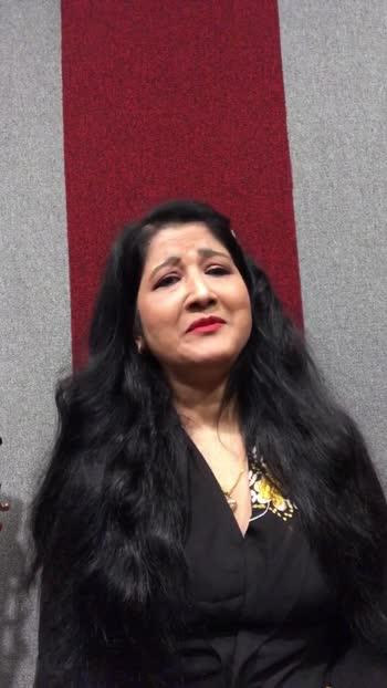 #suhaniraat #extendedversion #rawcover #karaoke #singer #coversong #music #bollywood #sadsongs #roposostars