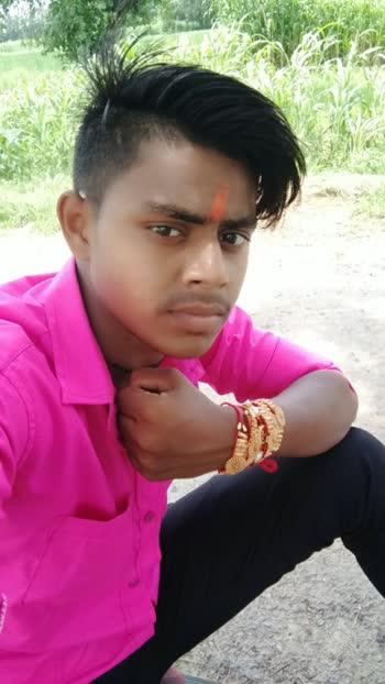 Aadiya kumar