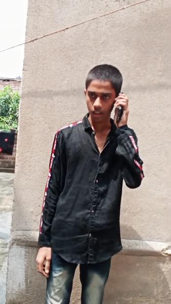 calling video#calling video#roposostars