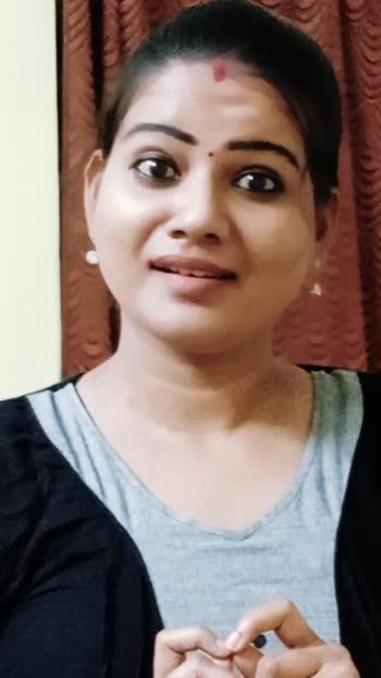 #ichuichuichu #tamilbeats #tamilbeatsongs #roposotamil