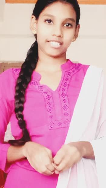 #..#dramebaaz #dramebaaz-girl