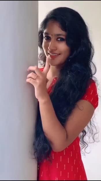 #tamilsong #lipsync #tamilsong