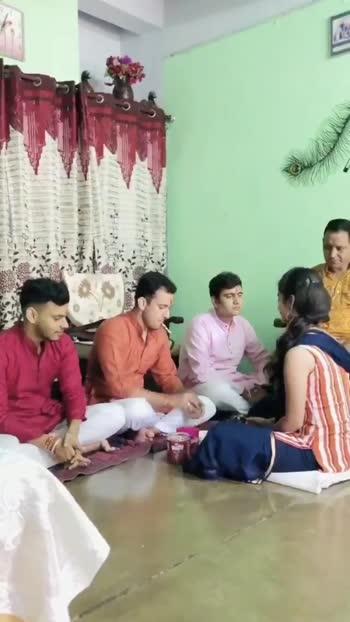 #dilgaltikarbethahai #rakhispecial #tyingrakhi #wentwrong #savagemodeon #savageclips