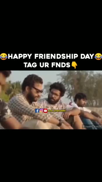 #friendshipday