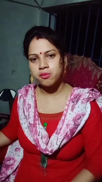 ROPOSO tips..must watch #viralvideo #roposotips #beatschannel #risingstaronroposo #25likes #sushantsinghrajput
