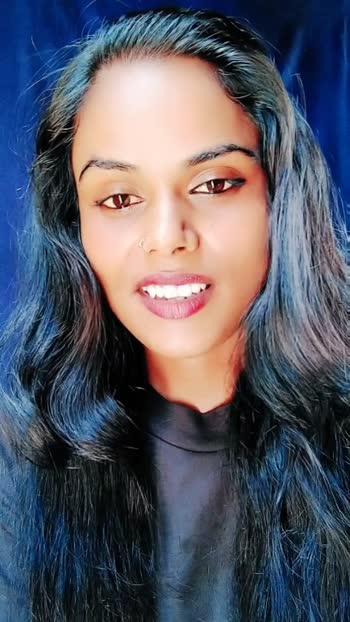 #glancexroposo #kavitapandey #pandey #harttuching #sayrilove #😓😓