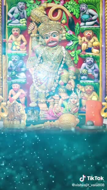 jay hanumanji #hanumanji #bhakti