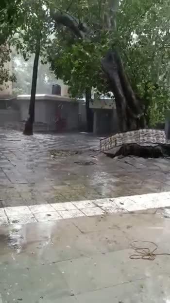 mumbai  flood  #mumbaikar #unbelievablemoment