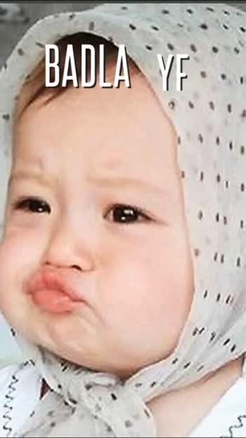 cute babylove #babylove #roposostar