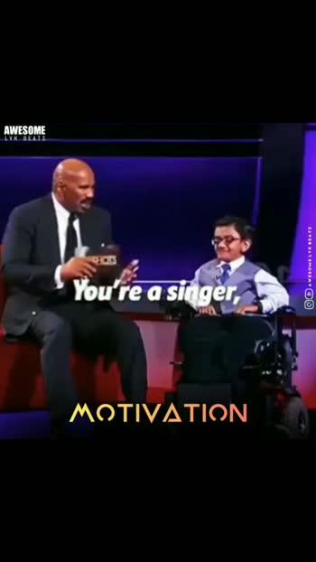 #motivationalquotes #motivation #motivationstory #motivationstory