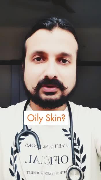 #skin #skincare #skincareroutine #skincaretips #skincaretreatment #homeremedies #homeremediesforskin #doctor #dermatologist #skinhealth #oilyskin #oilyskincare #multanimitti #multanimittimask #fairskin