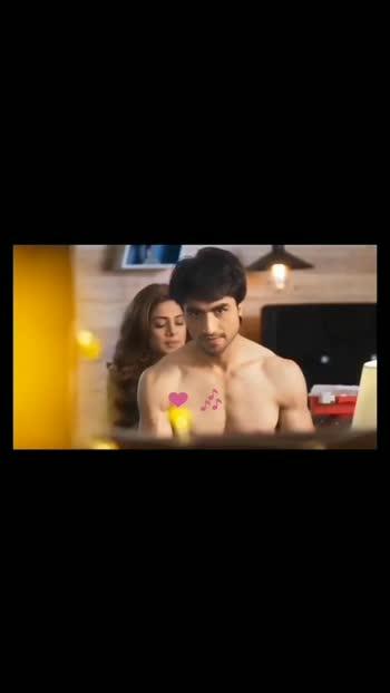 #foryou #love #bollywood #jenniferwinget #harshadchopda