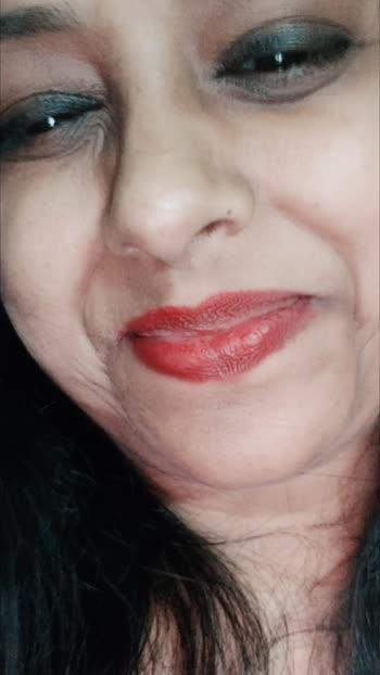 kya sacchi hai ye baate#roposoindia #foryou #60likes #old-hindisong