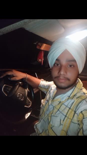 roposovideoapp#turbanator #vehli_janta