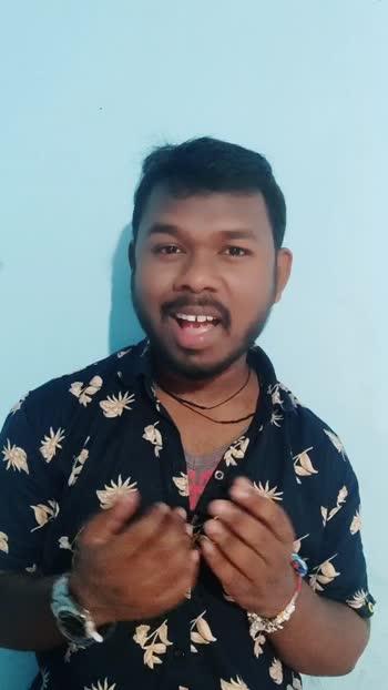 #telugusong #chalo #nagasourya #rashmikamandanna