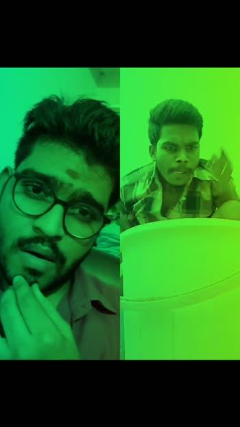 #sudeercomedy #getup_sreenu @nikhilsty #mani_official #jabardasthcomedy