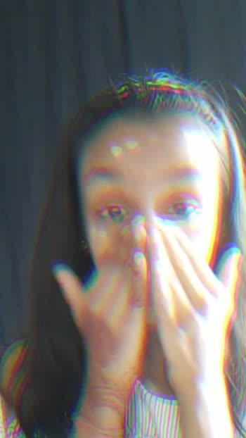 #lightmakeup #makeup first video on makeup #support_me #likeme #1 ❤️❤️❤️❤️🤭🤭🤭🤭