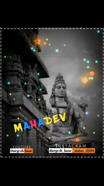 #shivshankar #kidarnath #omnamahshivaya #jaymahadev #bholenath #shankara #shiv-shambho #shiv-shambhu #shankarmahadevanroposo #shankarmahadevan