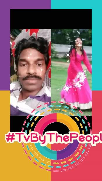 #thecomedian#thebeast#songs#followme#roposo-beats#happyroposing#telugu-roposo #