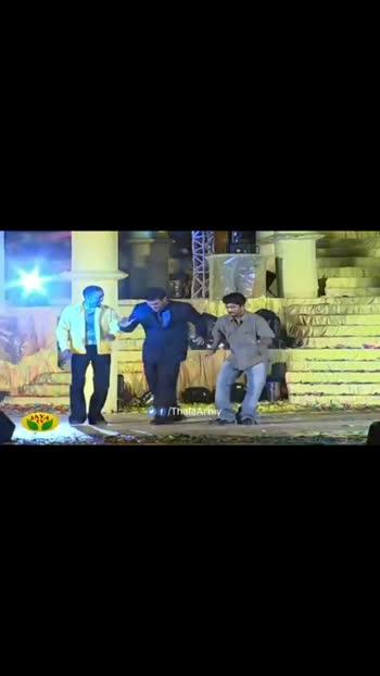 #tamiloldsongs #flimistaanchannel #ajithstatus #ajithsongs