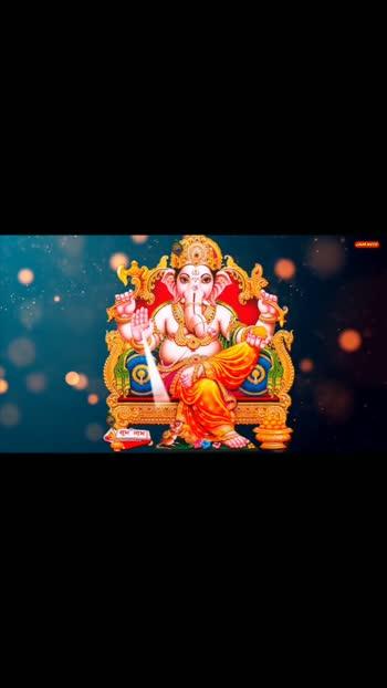 ganesh bhajan #bhajan