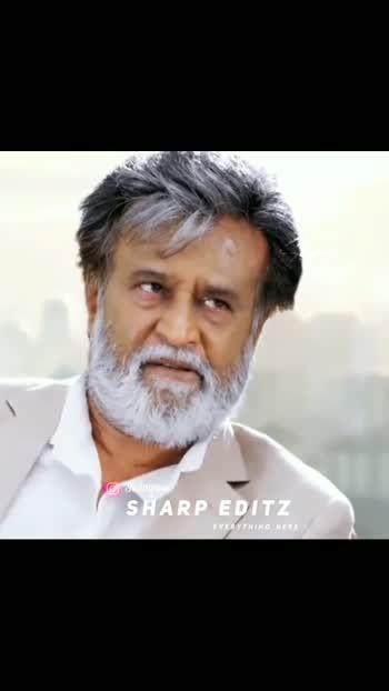 Rajnikanth Movies Cuts #rajnikanth #rajnikanthstyle #rajnikanthfan
