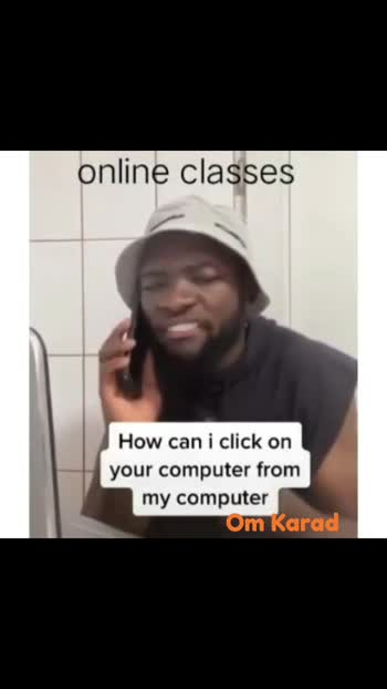 #funnyvideo #gadgets