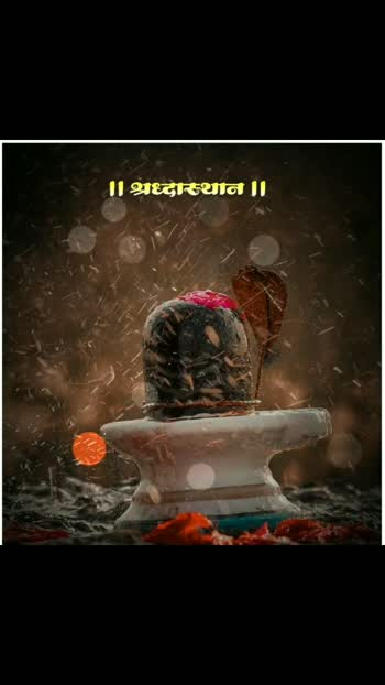 Mahadev #Lord_Shiva #Mahakal #Bholenath