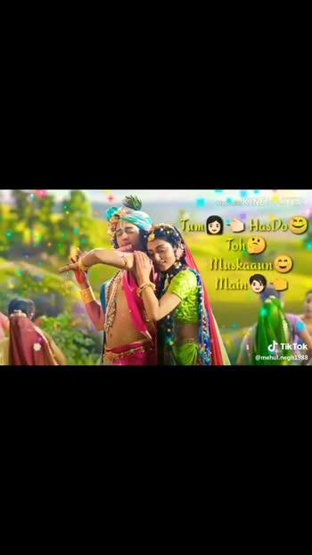 #krishanabhakti #