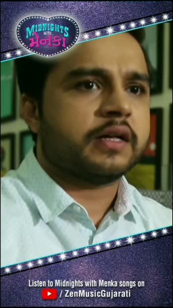 This is Business 💸 #MidnightsWithMenka #IAmTheSuperstar #MalharThakar #Actor #Superstar #Gujarati #GujaratiSong #OfficialSong #GujaratiFilm #GujaratiMovie #Hardiksangani