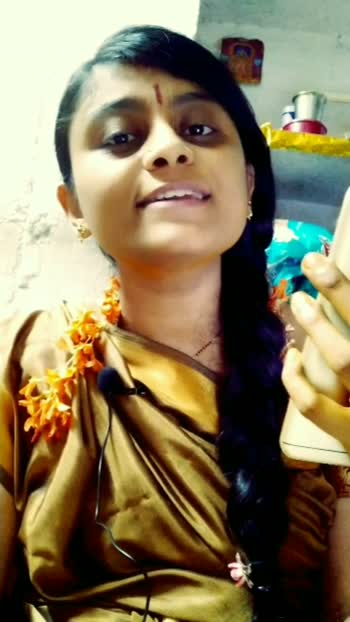 #happykrishnashtami #roposoindia #onrequestpost #happykrishnajanmashtami