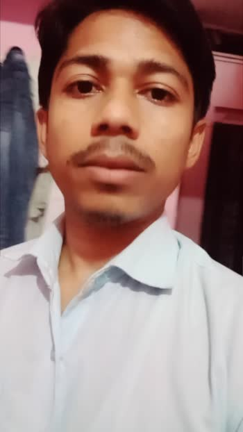 #ashokgahlot #sachinpilot #congress_party #bjp