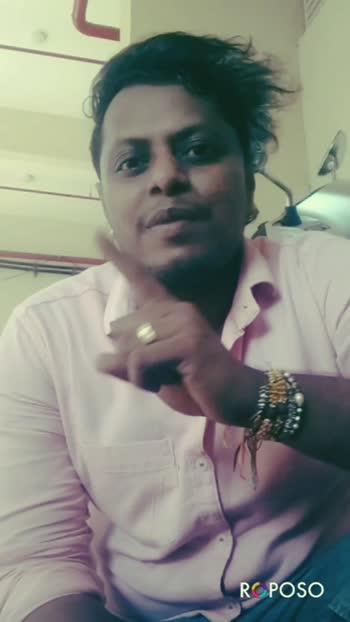 #partha #mudal #nal #kamalhassan #jothika #vetaiyaduvilayadu #roposo #roposostar #roposo-beats #roposoindia #tamil #tamilsong #tamilpaiyansupportme