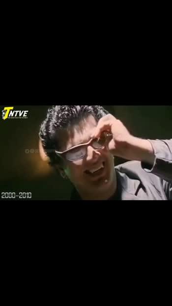 #ajithstatus #ajithsongs #flimistaanchannel #tamiloldsongs