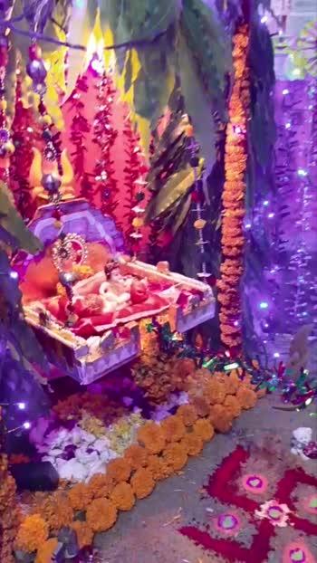 krishanabhakti