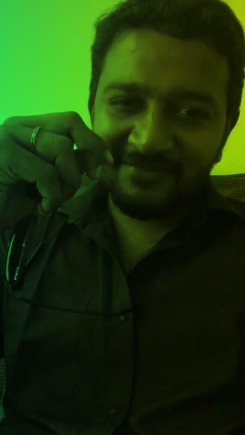 #dhanush #cbegethu #thala-ajith #mechanicalengineer #tamil