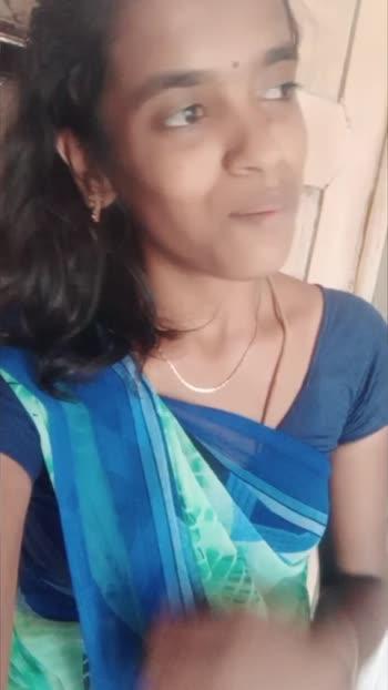 #tamilponnu