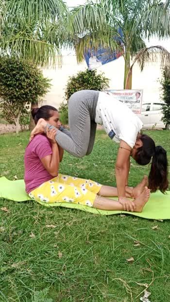 #rosopostar #rosopoindia #yogablogger #foryoupage #trendingvideo #fitnessindia